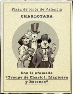 charlotada-René Quirós.png